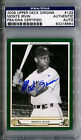 Monte Irvin Cards, Rookie Card and Autographed Memorabilia Guide 47