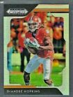 DeAndre Hopkins Rookie Card Checklist and Guide 30