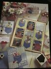 DOTS CTMH CLOSE TO MY HEART W288 SEPTEMBER 2002 STAMP OF THE MONTH BROCHURE NEW