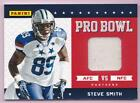 2013 Panini Father's Day Trading Cards 21
