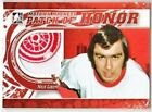 2012-13 In the Game Motown Madness Hockey Cards 37