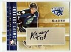 2011-12 In the Game Heroes & Prospects Hockey 30