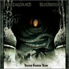 ABAZAGORATH/ BLOOD STORM