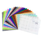 Darice Plastic Canvas Sheets 10 1 2 x 13 1 2 Choose From Many Colors