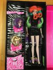 Constance Clash Montgomery Jem And The Holograms Integrity Toys wave 6 friends
