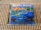 Can't Get There from Here by Great White (CD, Jul-1999, Sony Music Distribution)