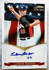 2012 Panini USA Baseball Cards 9