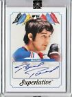 2013 ITG Superlative The First Six Hockey Cards 18