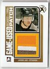 2013-14 ITG Decades The 90's Hockey Cards 36