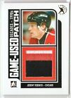 2013-14 ITG Decades The 90's Hockey Cards 37