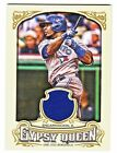 10 Edwin Encarnacion Cards Worth Watching and Collecting 25