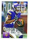 2015 Panini Prestige Football Variations Guide 84