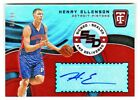 2017-18 Panini Totally Certified Basketball Cards 20