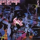 Atlantic Rhythm And Blues 1947-1974