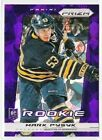 2013-14 Panini Prizm Hockey Wrapper Redemption Announced 10