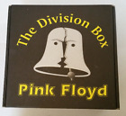 PINK FLOYD The Division Bell PROMO Box Set Limited Edition #108 Compact Disc