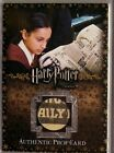 2007 Artbox Harry Potter and the Order of the Phoenix Trading Cards 17