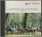FREDERIC DARD & ORCHESTRA - AFTERNOON TEA AT HYDE PARK..1986 CD ALBUM..JAPAN