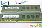 8GB KIT RAM FOR Dell OptiPlex 380 2x4GB memory B22