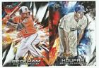 Eric Hosmer Autographs Added to Topps Chrome and Other Upcoming Sets 7