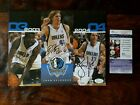 Steve Nash Rookie Cards and Autographed Memorabilia Guide 40