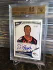 2010 Topps Football Rookie Premiere Autograph Guide 6