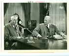 Aug 4 1956 SUEZ Canal Fighting Pres Eisenhower/Sec State Dulles Speak to Nation