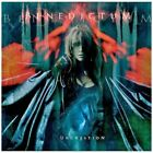 Uncreation / Benedictum  - Brand New & Sealed - Fast Ship! CD X-5+FF-UP
