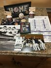 Jorge Posada Cards, Rookie Cards and Autographed Memorabilia Guide 41