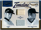 2011 Playoff Prime Cuts Baseball Cards 41