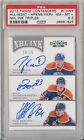 Ryan Nugent-Hopkins Rookie Cards and Autograph Memorabilia Guide 42