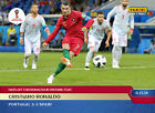 2018 Panini Instant World Cup Soccer Cards 9