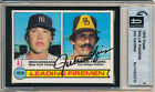 Rollie Fingers Cards, Rookie Card and Autographed Memorabilia Guide 37