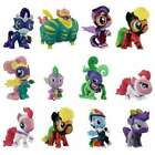 2015 Funko My Little Pony Series 3 Mystery Minis Figures 16