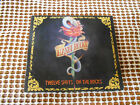 Twelve Shots on the Rocks [Digipak] by Hanoi Rocks (CD, 2004, Liquor and Poker)