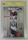Ultimate Guide to Collecting Harley Quinn 5