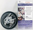 Steven Stamkos Rookie Cards and Autograph Memorabilia Guide 74