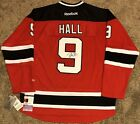 Taylor Hall Rookie Cards and Autographed Memorabilia Guide 48