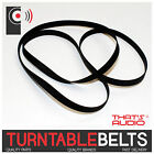 Fits HITACHI Replacement Turntable Belt >> SELECT FROM MENU