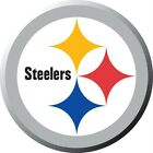 Pittsburgh Steelers Collecting and Fan Guide 8