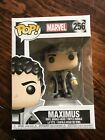 2017 Funko Pop Inhumans Vinyl Figures 9