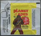 1975 Topps Planet of the Apes Trading Cards 15