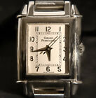 Girard Perregaux Vintage Collection 1945 Manufacturing Movement REF; 2590