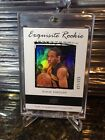 DeMAR DeROZAN 2009-10 UPPER DECK EXQUISITE COLLECTION ROOKIE SP 225 RC Psa 10 ?