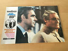 Film Billboard Diamond for Eternity 007 James Bond Billboard of Cinema - N