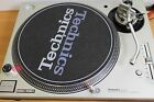 Technics SL1200 MK3D DJ Turntable It works properly Excellent+++ From Japan4