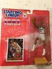 Reggie Miller Starting Lineup 1997 10th Year Edition - Indiana Pacers