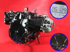 Engine (26.129 Km) BMW R 1200 GS ADV 2014 2017 ID82277