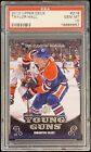 Taylor Hall Rookie Cards and Autographed Memorabilia Guide 19