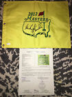 Jack Nicklaus Cards and Autograph Memorabilia Guide 39